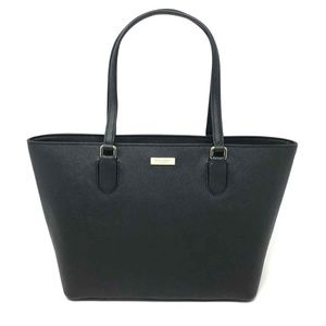 Kate Spade Laurel Way Medium Dally Tote Bag